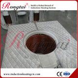 Оборудование энергосберегающей алюминиевой раковины 2 тонн плавя