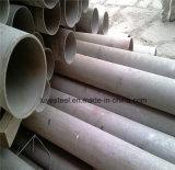 Tubo/tubo dell'acciaio inossidabile per costruzione 347 ASTM A240