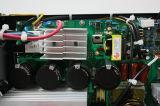 O soldador o mais novo Arc250g da máquina de soldadura do inversor MMA