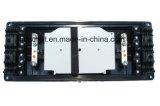 Tipo en línea encierro óptico del empalme de fibra (SNIL-08)