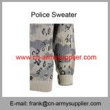 Equipamentos de polícia - Exército ao ar livre - Suprimentos da polícia - Equipamento tático - Camuflagem militar Pullover