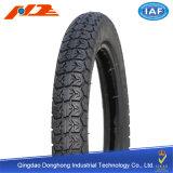 Precio razonable y motocicleta del neumático de la motocicleta para el neumático 300-18
