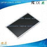 14 module d'affichage à cristaux liquides de cahier de pouce HD B140rtn03.1 14 '' pour l'écran LCD de l'ordinateur portatif DEL