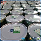 Wässriger Polyurethan-wasserdichte Beschichtung, wässrige PU-wasserdichte Beschichtung