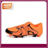 Il nuovo calcio di stile calza la vendita calda