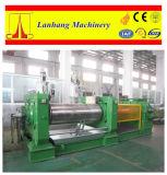 760*2800ゴム製シートによって使用されるゴム製混合製造所機械