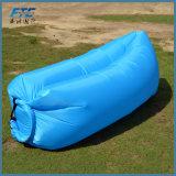 3-4人の浜の不精なLoungerの空気寝袋のソファー