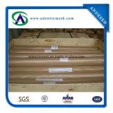 Ячеистая сеть нержавеющей стали, сетка нержавеющей стали (SS302 SS304 SS316)