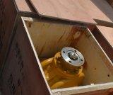 Xcm, Shantui, Liugong, cargador de la rueda de Sdlg y conjunto impulsor del reductor principal del excavador