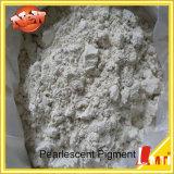 Het Chinese GMP Briljante Glanzende Industriële Pigment van het Mica