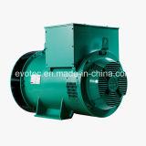 генератор 1500rpm 50Hz 500kVA трехфазный с Pmg