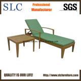 Напольные Lounger фаэтона/валик Lounger/Wicker стул салона (SC-B7864)