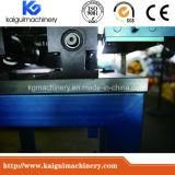 Rolo que dá forma à máquina para a máquina da barra de T