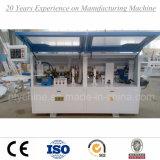 S800c - Máquina automática profesional de Edgebander con la certificación de la ISO del Ce