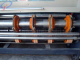 전산화되는 색깔 7개의 시리즈 4 슬롯 머신 인쇄