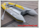 Concurrerende Prijs 6persons Inflatable Boat Dinghy