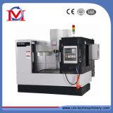 Qualitäts-China CNC-vertikale Maschinen-Mitte Vmc850