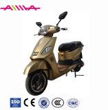 Leistungsfähiges Cer-elektrisches Roller 72V 2000W elektrisches Motorrad EWG-Europa