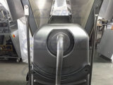 パン屋のこね粉のSheeter機械産業ヨーロッパ様式のこね粉のローラー