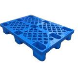 Feuergebührenneun Füße Plattform Hygeian Plastikladeplatten-
