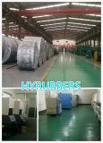 De fabriek Geproduceerde Transportband van EP Nn van de Transportband Rubber