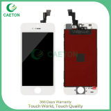 Первоначально экран касания LCD качества для iPhone 5s