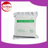 Polyestercleanroom-Wischer-Polyester-Wischer