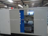 Metal del CNC de los moldes de metal del grabado que talla la máquina