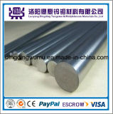 99.95% alto Purity W Rod, Tungsten Bars/Rods o Molybdenum Rods/Bars Used in Electronics con Factory Price per Sapphire Growth