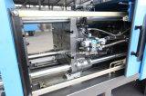 De Machine van Kroonkurk van het water En het Vormen van de Injectie van het Voorvormen