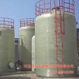 FRPタンク製造業者Dn3000mm