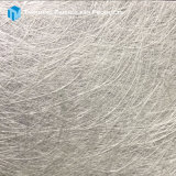 Fibre de verre de haute résistance du couvre-tapis 300/180/300 d'infusion