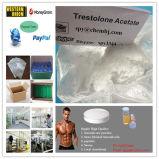 Acheter l'acétate stéroïde cru de Trestolone (Ment) en ventes
