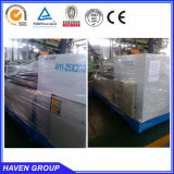 Máquina de la laminación de la marca de fábrica del asilo con el CE W11-16X4000 estándar