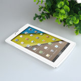 7-дюймовый Intel Sofia 3G-R Quad-Core Android 3G Tablet