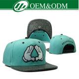 Ursprüngliche Qualitäts-Kugel-Hut-Schutzkappen, die Sport-Hut-Schutzkappen-Mischungs-Ordnung laufen