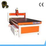 Router 1325 do CNC da tabela do vácuo para a gravura da estaca de Carbinet da mobília do Woodworking