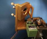 Mini máquina de grabado láser 40W