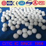 Методы используемые для шарика керамического стана индустрии керамического