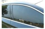 Tonalità di finestra laterale dell'automobile
