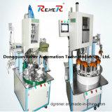 Máquina automática modificada para requisitos particulares no estándar del tornillo