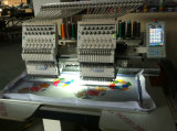 Máquina del bordado del casquillo Hye-T1502