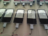 Equal to 250W HPS Lamp 60W LED Solar Outdoor Lights