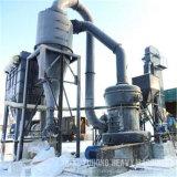 Moinho de Raymond da escória do minério do moinho de Raymond do investimento de Yuhong baixo