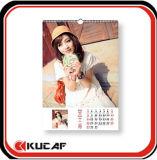 Printable календар стены штапелей календаров стены