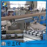 Éolienne de tube de faisceau de papier de spirale d'usine de machine de papier du Chef