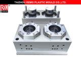Molde del compartimiento del hospital RM0301045, molde del compartimiento del Waster, molde del cubo de basura