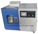 Schreibtisch 50 Liter Temperatur-Aushärtungs-Maschinen-mit programmierbarem Controller Temi880