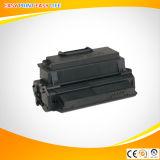 Cartucho de tonalizador compatível 106r00687 para Xerox 3450