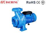 Nfm 시리즈 원심 펌프 (NFM-130) 깨끗한 물 펌프